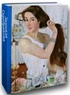 Купить книгу  - Зинаида Серебрякова