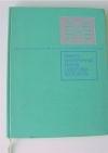 Купить книгу Букреев - Микроэлетронные схемы цифровых устройств