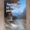 - Austria in picture. Австрия