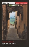 Купить книгу Надя Де Анджелис - Чувство капучино