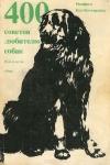 Купить книгу Манфред Кох-Костерзитц - 400 советов любителю собак