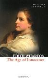 Купить книгу Edith Wharton - The Age of Innocence