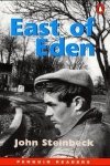 купить книгу John Steinbeck - East of Eden