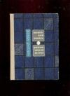 Купить книгу Асанов, Николай - Волшебный камень. Электрический остров
