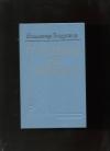 Купить книгу Тендряков В. Ф. - Покушение на миражи.
