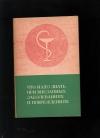 Купить книгу  - Что надо знать при внезапных заболеваниях и повреждениях.