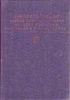 Купить книгу Достоевский, Ф.М. - Бедные люди; Белые ночи; Неточка Незванова; Униженные и оскорбленные