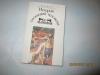 Купить книгу Орлов М. - История сношений человека с дьяволом