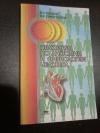Купить книгу Рохлов В. С., Сивоглазов В. И. - Практикум по анатомии и физиологии человека