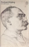 Купить книгу Rudyard Kipling - Selected Verse