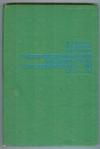 Купить книгу Колосов М. А., Арманд Н. А., Яковлев О. И. - Распространение радиоволн при космической связи.