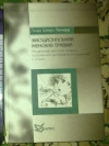 Купить книгу Линда Шиерз Леонард - Эмоциональная женская травма. Исцеление детской травмы, полученной дочерью в отношениях с отцом