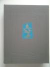 Купить книгу  - Искусство стран и народов мира. т. 4 Руанда и Бурунди - Филиппины