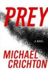 Купить книгу Michael Crichton - Prey