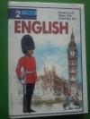 Купить книгу Старков А. П.; Диксон Р. Р.; Островский Б. С. - Английский язык. Учебник. 2-й год обучения (для 6 класса средней школы)