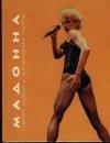 Купить книгу Андерсен К. - Мадонна: Неавторизованная биография