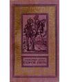 Купить книгу Дюма Александр - Сорок пять