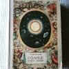 Купить книгу Ивановский М. П. - Солнце и его семья
