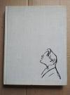 Купить книгу Абрам Раскин - Шаляпин и русские художники