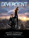 Купить книгу Veronica Roth - Divergent