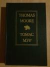 Купить книгу Мур Томас - Избранное