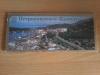 Купить книгу  - Петропавловск - Камчатский