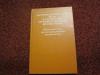 Купить книгу коллектив сотрудников НИИ. - научная организация труда в управлении производственным коллективом