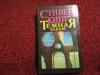 Купить книгу с. кинг - тёмная башня