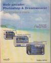 Купить книгу Смит, К. - Web-дизайн: Photoshop