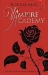 Купить книгу Richelle Mead - Vampire Fcademy