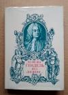 Купить книгу Барна Иштван - Если бы Гендель вел дневник...