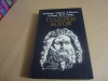 Купить книгу Ницше Ф., Фрейд З., Фромм Э., Камю А., Сартр Ж. П. - Сумерки богов.