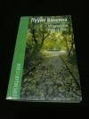 Купить книгу Виилма Лууле - Оставаться или идти