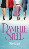 Купить книгу Steel, Danielle - Sisters