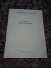Купить книгу Верховцева Н. В.; Никифорова Е. П. - Водная микробиология: Учебное пособие
