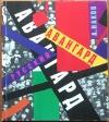 Купить книгу Наков, А. - Русский авангард
