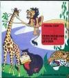 Купить книгу Пауль Уайт - Приключения Тото и ее друзей