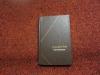Купить книгу ламетри - сочинения т. 88