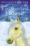 Купить книгу Magdalen Nabb - The Enchanted Horse