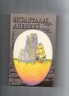 купить книгу Мелвилл Г - Энкантадас, или Очарованные острова. Дневник путешествия в Европу и Левант