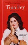 Купить книгу Tina, F. - Bossypants