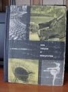 Купить книгу Еремеев, А.Ф. - Век науки и искусство