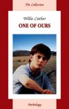 Купить книгу Cather, Willa - One Of Ours
