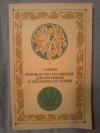 Купить книгу Фрейзер Г. - Руководство по обрезке декоративных и плодовых растений