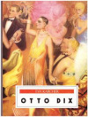 Купить книгу Karcher, Eva - Otto Dix