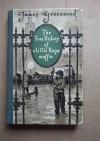Купить книгу James Greenwood - The True History of a Little Ragamuffin