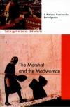 Купить книгу Magdalen Nabb - The Marshal and the Madwoman (Marshal Guarnaccia Mystery #6)