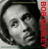 Купить книгу Андерсен М. - Bob Marley. Иллюстрированная биография