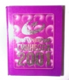 Купить книгу Варшавская, А. - Книга рекордов Гиннеса 2001