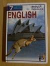 Купить книгу Старков А. П. и др. - Английский язык: учебник для 11 класса общеобразовательных учреждений